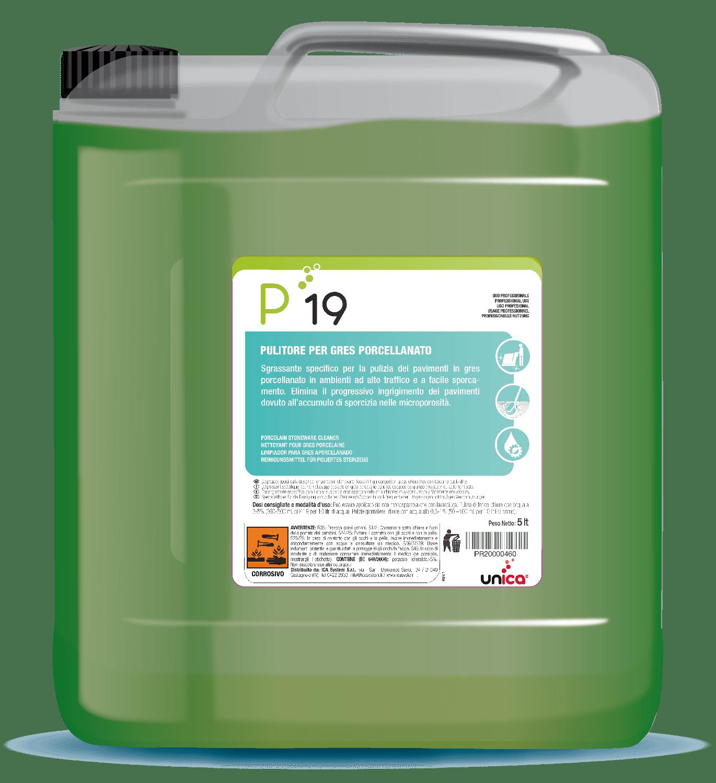 Prodotti Per Pavimenti In Gres Porcellanato.P 19 Prodotti Manutenzione Giornaliera Pavimenti Ica System
